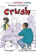 Berrybrook 03 Crush