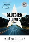 Bluebird Bluebird (Highway 59 #1)