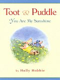 Toot & Puddle You Are My Sunshine
