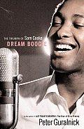 Dream Boogie The Triumph Of Sam Cooke