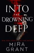 Into the Drowning Deep Rolling in the Deep Book 1