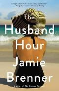 Husband Hour