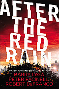 After the Red Rain