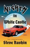 Nights in White Castle A Memoir