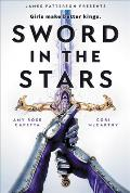 Sword in the Stars A Once & Future novel