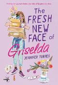 Fresh New Face of Griselda