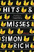 Hits & Misses Stories