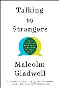 Talking to Strangers - Signed Edition