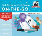 Get Ready for First Grade On the Go