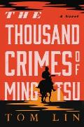 Thousand Crimes of Ming Tsu