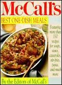 Mccalls Best One Dish Meals