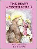 Bears Toothache
