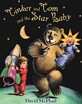 Tinker & Tom & The Star Baby