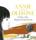 Annie & The Old One