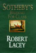 Sothebys Bidding For Class Sothebys