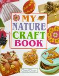 My Nature Craft Book