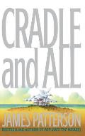 Cradle & All