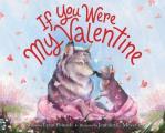 If You Were My Valentine