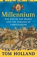 Millennium The End Of The World & The