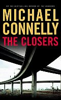 The Closers: Harry Bosch 11