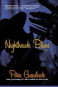 Nighthawk Blues