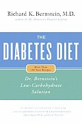 Diabetes Diet Dr Bernsteins Low Carbohydrate Solution
