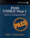 Pass Usmile Step 1