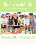 Successful Child What Parents Can Do to Help Kids Turn Out Well