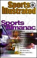 1997 Sports Almanac