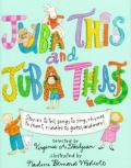 Juba This & Juba That