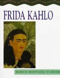Frida Kahlo Portraits Of Women Artists