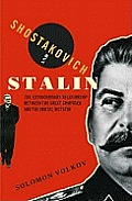 Shostakovich & Stalin