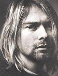 Cobain Nirvana
