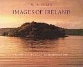 Images of Ireland W B Yeats