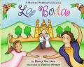 Boda A Zapotec Wedding