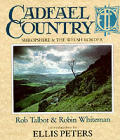 Cadfael Country: Shropshire and the Welsh Borders