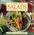 50 Ways With Salads