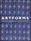 Artforms 6th Edition