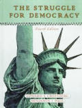 The Struggle for Democracy, 4e