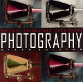 Photography 6th Edition