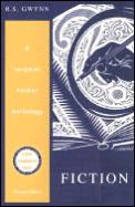 Fiction A Longman Pocket Anthology
