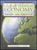 Global Political Economy Theory & Practi