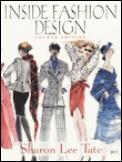 Inside Fashion Design