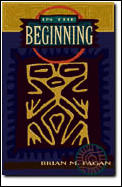 World Prehistory A Brief Introduction 4th