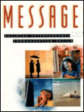 Messages Building Interpersonal Comm 4th Edition