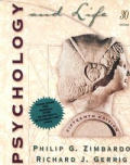 Psychology & Life 15th Edition