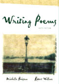 Writing Poems 6th Edition