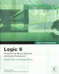 Logic 6 [With CDROM]