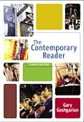 Contemporary Reader 8th Edition