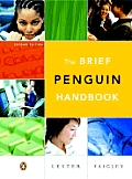 Brief Penguin Handbook With Student Access Code Card